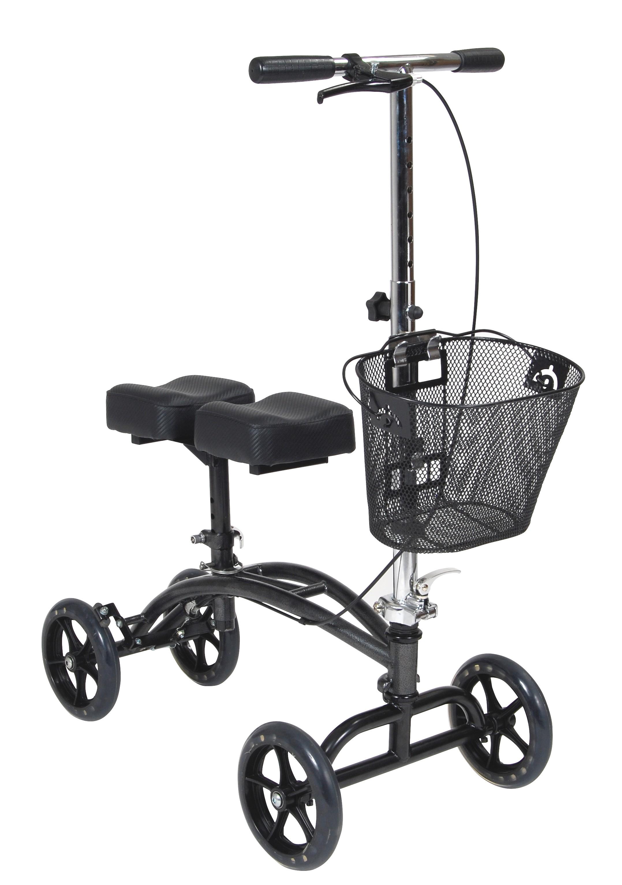 Home Medical Supply knee walker