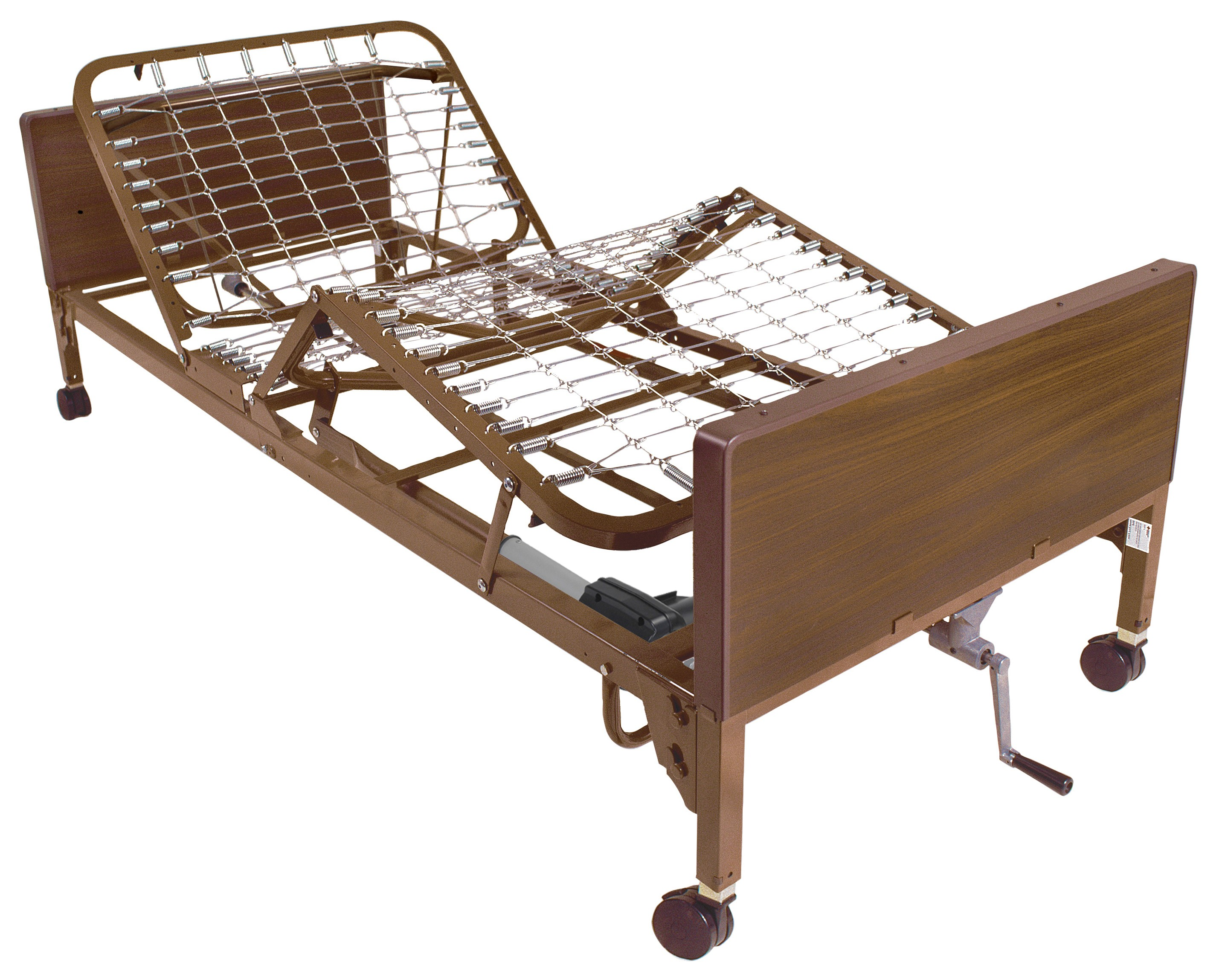 Marietta Hospital Bed Rentals-Hospital Bed Rentals in Marietta